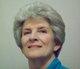 Mary Simmons Crain