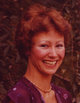 "Profile photo:  Jean Ann ""Jeannie"" <I>Weintz</I> Balsamo"