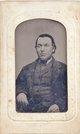 William B. Johnston