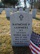 Raymond Paul Lammers