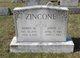 Profile photo:  Annie C. Zincone