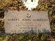 Profile photo:  Albert John Albrecht
