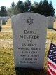 Carl Meltzer