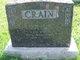 Frank Crain