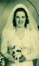 Profile photo:  Dorothy Mae <I>Nelson</I> Anstett