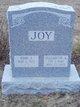 Elizabeth A. <I>Anderson</I> Joy