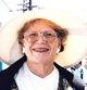 Shellie Ellis <I>Abernathy</I> Vann