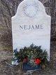 Celeste M. Nejame