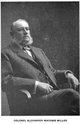Col Alexander Macomb Miller