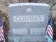 Edward T. Conway