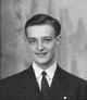 "Profile photo:  Alfred Robert ""Tim"" Anstett"