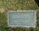 Arthur Monroe Flint