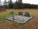 Dennis R. White Family Cemetery