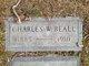 Charles W. Beall