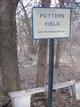 Blair Potters Field