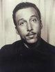 Profile photo:  Arthur Edwin Early