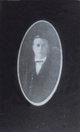 "Andrew Jackson ""Jack"" Alford"