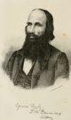 "Rev Francis Whitefield ""Frank"" Emmons"