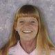 Nancy M. <I>Hinman</I> Kinsch