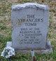 The Stranger's Tomb