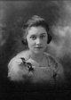 Elizabeth Maude <I>Blattner</I> Schwob