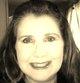 Julie Smarr-Bowker
