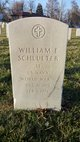 William E. Schlueter