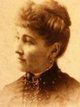 Louise Caroline Schmidt