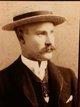 William L Schmidt