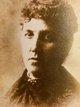 Carrie Bell <I>Ives</I> Schmidt