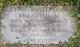 Lynn Winterdale Franklin Jr.