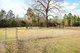 Blish Cemetery