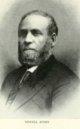 John Herbert Avery