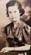 Ruth F. <I>Tappero</I> Neaman