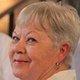 Doris Nell <I>Dodgen Lane</I> Spurgeon