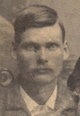 Joseph C. Hudson