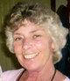 Patricia A. <I>O'Brien</I> Buckley