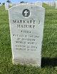 Markare J Hairike
