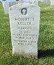 Robert T Keller