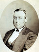 George William Childs