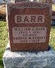 William Charles Barr