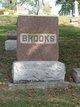 Beulah <I>Latson</I> Brooks