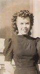 Dorothy Marie <I>Seaman</I> Preuss
