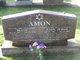 Profile photo:  Betty Amon