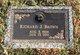 Richard Jean Brown