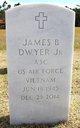 James Brooker Dwyer Jr.