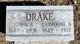 John A. Drake