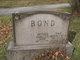 George L Bond