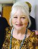 Helen  Baker Foglesong