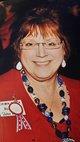 Marcia Zachem